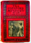 The Copsford Mystery - Grosset & Dunlap 1896